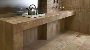 kitchen countertop tile ideas tile counter ideas for kitchens and baths