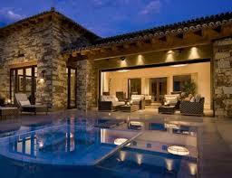 gorgeous home interiors interiors habitane