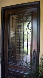 custom iron railings hand forged iron railings demejico