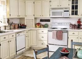 cheap kitchen decor ideas kitchen decorating ideas on a budget kitchen a