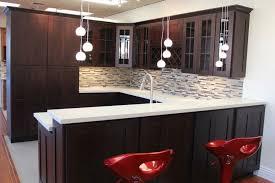 Family Kitchen Design Ideas Kitchen Room 2017 Modern Kitchen And Kitchen Island Table Small