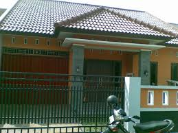 House Paint Colors Exterior Ideas by Exterior Beautiful Design Landscapping Ideas Front Yard Brown