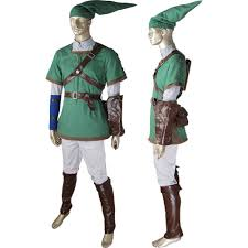 halloween costumes online store compare prices on twilight halloween costumes online shopping buy