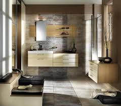 Pioneering Bathroom Designs Glamorous Pioneering Bathroom Designs - Pioneering bathroom designs