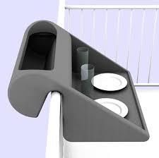 www urbangardensweb com over railing planter and table for small