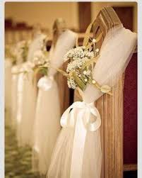 Where To Buy Fall Decorations - download used fall wedding decorations for sale wedding corners