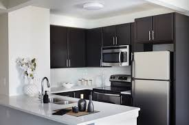 Discount Kitchen Cabinets Kansas City The 5 Best Affordable Apartments In Kansas City Right Now The