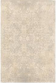 Rugs Direct Winchester Va Surya Edith Edt 1008 Rugs Rugs Direct