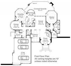 free floor plans best 25 luxury floor plans ideas on mansion plans