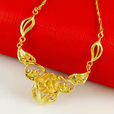 aliexpress buy new arrival fashion 24k gp gold aliexpress buy wholesale deal new arrival fashion
