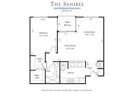 plantation floor plans floor plans pricing 1 2 bedroom options five star premier