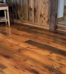 Reclaimed Oak Laminate Flooring Kd Woods Company Reclaimed Oak Distressed