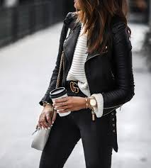 24 best gucci belt images on pinterest blouses clothing and