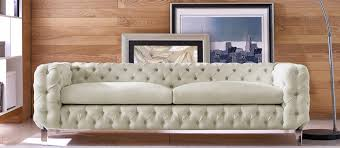 contemporary sofas for sale buy modern couches