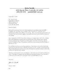 Cover Letter For Engineering Job Cover Letter Sample Engineering Student Docoments Ojazlink