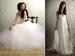 ethereal wedding dress tulle gown wedding dress with black bridal sash
