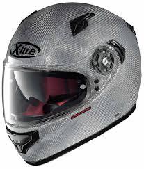 suomy motocross helmet suomy mr jump assault motocross helmet kaufen und verkaufen suomy