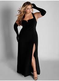 robe de soirã e grande taille pas cher pour mariage robe soirée pas cher grande taille prêt à porter féminin et masculin