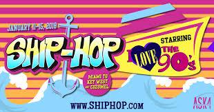 Hertz Rental Car Port Of Miami Port Of Miami U2013 Ship Hop