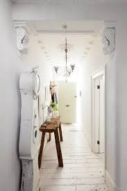 shabby chic home a