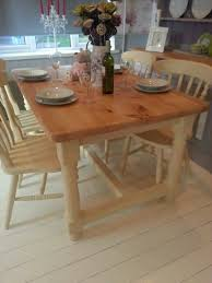 shabby chic farmhouse table 117 best chic boutique furniture images on pinterest annie sloan