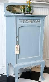 Furniture Paint 19 Best Furniture Refurbished Images On Pinterest Antique