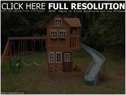 Backyard Swing Set Ideas Backyards Terrific Backyard Swing Set Plans Wood Porch Swing Set