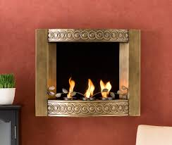 contemporary gas wall fireplace ideas quecasita