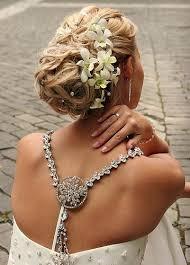 Hochsteckfrisurenen Hochzeit Schlicht by Wedding Hairstyle Tips For Summer Summer Wedding Hairstyle Tips