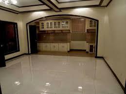 floor and decor hialeah photo of floor decor hialeah fl united states no one cares