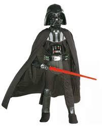 Star Wars Halloween Costumes Kids Star Wars Costumes Kids U0026 Adults 20 U0026 Free Shipping