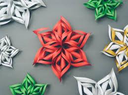 snowflake archives handimania