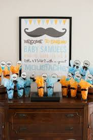 baby shower centerpieces for boy 100 baby shower themes for boys for 2017 shutterfly