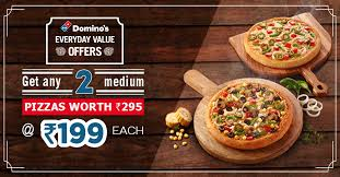 domino cuisine pizza at home the best cuisine at your table with dominos pizza