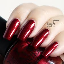 opi mariah carey collection for holiday 2013 my picks lucy u0027s