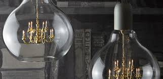 Unusual Light Fixtures - 3x unusual lighting for your home solvari