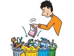 imagenes animadas sobre el reciclaje proyecto de reciclaje