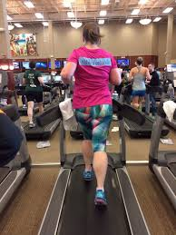 milesfornicole jennifer runs in memory of her sister blognar
