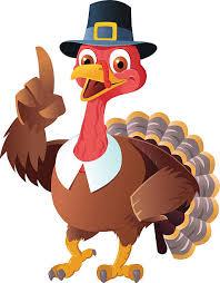 thanksgiving of and pilgrim turkeytoon