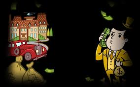 steam halloween background adventure capitalist steam trading cards wiki fandom powered