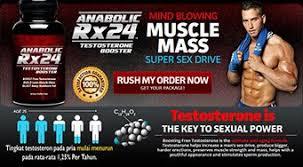 pembesar penis alami rx24 asli