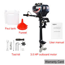 china outboard motors for sale china outboard motors for sale