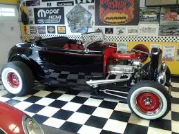 1932 ford roadster rod for sale 17 used cars from 15 080