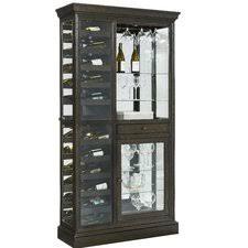 Kitchener Wine Cabinets Bar Cabinet - Kitchener wine cabinets