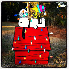 acrylic creations christmas yard art photo only no instructions