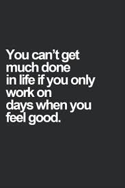 best 25 rest day quotes ideas on quitting quotes