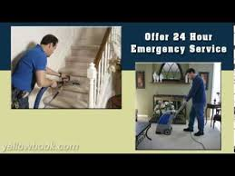 Upholstery Delaware Five Star Carpet U0026 Upholstery Cleaning Delaware Oh Youtube