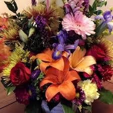 conroy flowers conroy s flowers 18 photos 26 reviews florists 22001