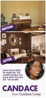 interesting family dollar home decor remodelling or other stair