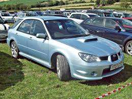 subaru wrx hatch 912 subaru impreza 2nd gen wrx hatchback 2007 flickr